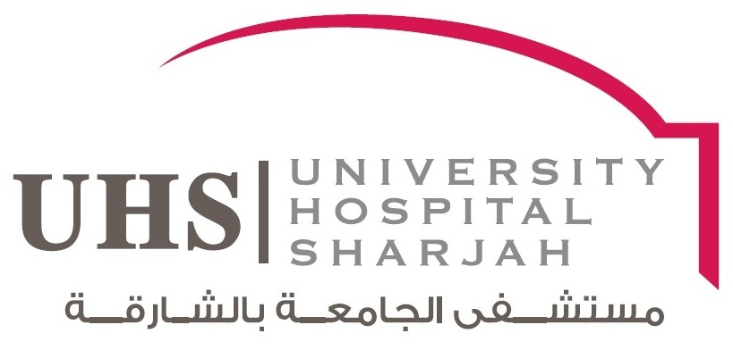 8th Pediatric & Neonatal International Conference UHS 13-14 Feb, 2020