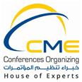 cme-logo-116x116
