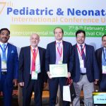 Neonatal Conference