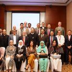 Pediatric Conferences 2020 team